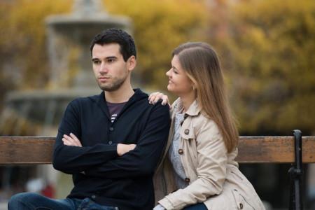 نشوز مرد در قانون چه ضمانت اجرایی دارد ؟