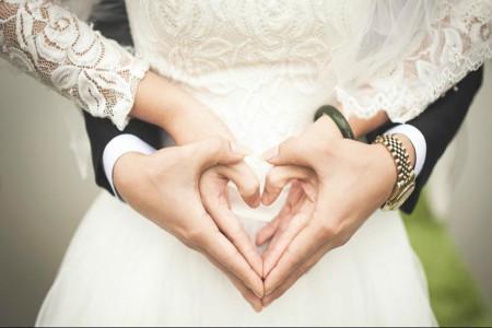 اثبات ازدواج موقت در قانون چگونه است ؟