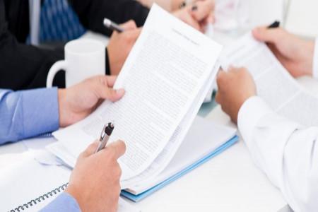 تعریف عقد اجاره و قوانین مربوط به آن در قانون چیست ؟