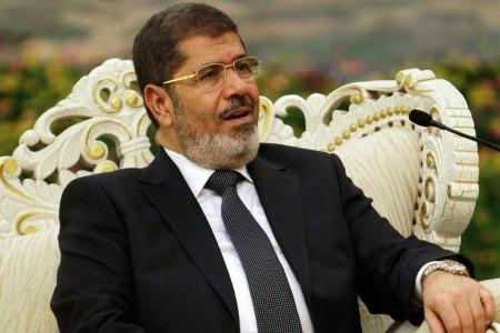 بیوگرافی محمد مرسی رئیس جمهور سایق مصر
