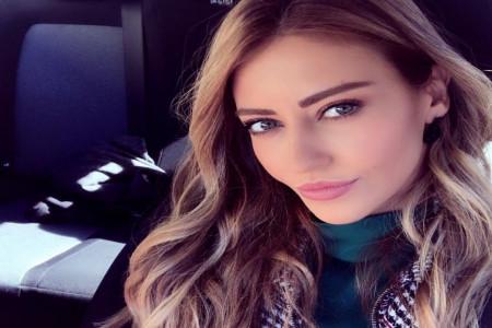 بیوگرافی طوبا ملیس ترک بازیگر زیبای ترک + عکس