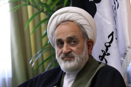بیوگرافی احمد سالک کاشانی نماینده اصفهان