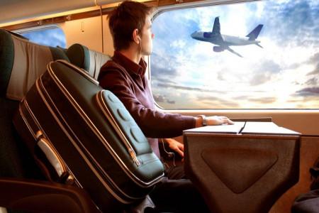 بیمه مسافرتی چیست و کاربردهای الزامی این بیمه در مسافرت کدامند ؟