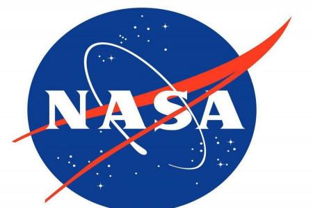 کشف 3 سیاره در نزدیکی منظومه شمسی توسط ناسا