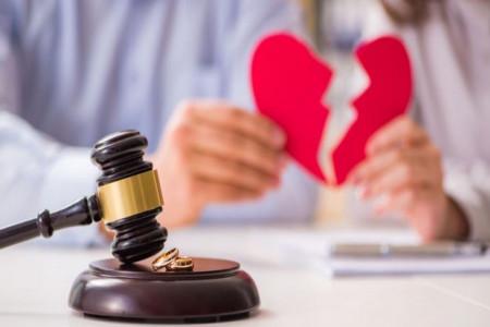 چطوری میتونم بخاطر اعتیاد همسرم ازش طلاق بگیرم ؟