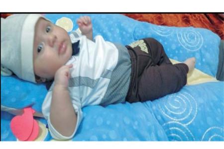 جزئیات پیدا شدن نوزاد ربوده شده از بیمارستان شهریار + فیلم