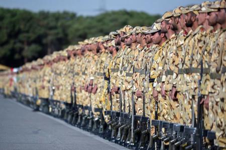 شرایط خروج از کشور مشمولان سربازی برای سفرهای سیاحتی چیست ؟