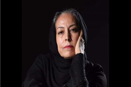 بیوگرافی سهیلا رضوی و همسرش فرخ نعمتی + عکس
