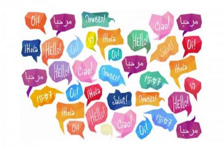 تاریخ دقیق روز جهانی ترجمه و مترجم در سال 98 چه روزی است ؟