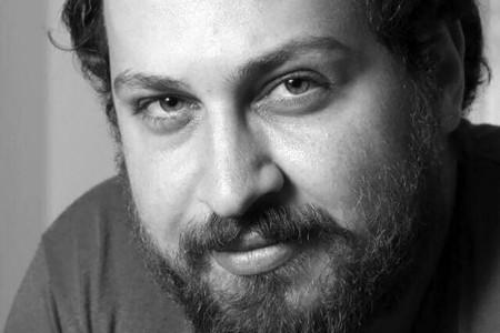 بیوگرافی کامل سینا شفیعی بازیگر و کارگردان ایرانی