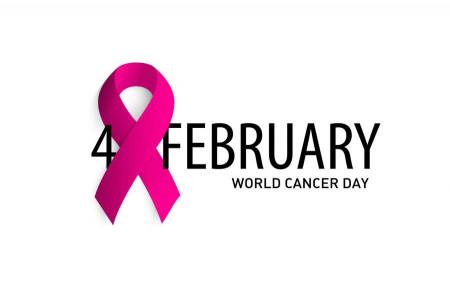 روز جهانی سرطان در تقویم 98 چه روزی است ؟