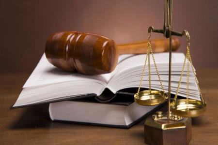 جرم جاسوسی در قانون چه مجازاتی دارد ؟