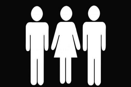 چرا زن نمی تواند چند شوهر همزمان داشته باشد ؟