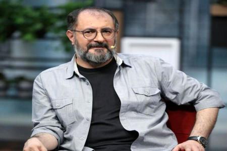 واکنش رئیس انجمن بازیگران سینما به استفاده از نابازیگرهای سفارشی