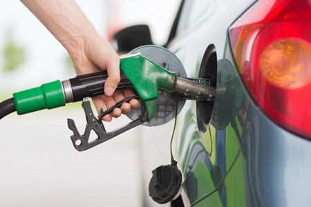 افزایش ناگهانی قیمت بنزین در سال 98 !