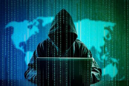حمله هکرهای یوروپل به خبرگزاری اعماق داعش + جزئیات