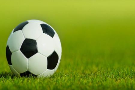 پخش مسابقه فوتبال در فضای مجازی پولی شد