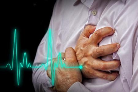 ایست قلبی | علائم و راههای پیشگیری از ایست قلبی