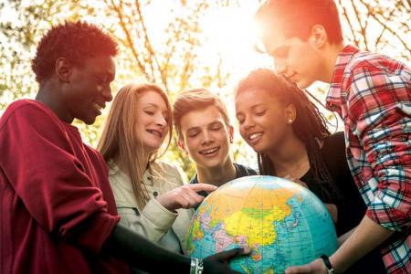 تاریخ دقیق روز جهانی تنوع فرهنگی برای گفتگو و توسعه چه روزیست ؟