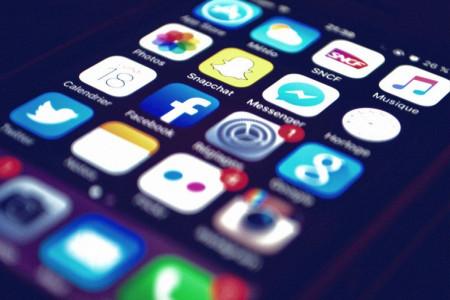از کجا بفهمیم در تلگرام، اینستاگرام، واتساپ و ... بلاک شده ایم ؟