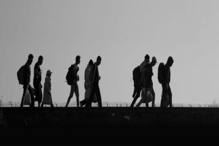 روز پناهندگان : تاریخ دقیق روز جهانی پناهندگان چه روزی است ؟