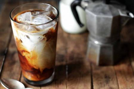 6 خاصیت بی نظیر قهوه دم سرد + طرز تهیه این نوشیدنی