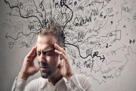 محرک ها و عوامل ایجاد اختلال اضطراب کدامند؟