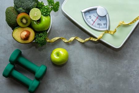 20 خوراکی باور نکردنی برای کاهش وزن