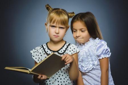 تفکر انتقادی چیست و تقویت آن در کودکان چه اهمیتی دارد؟