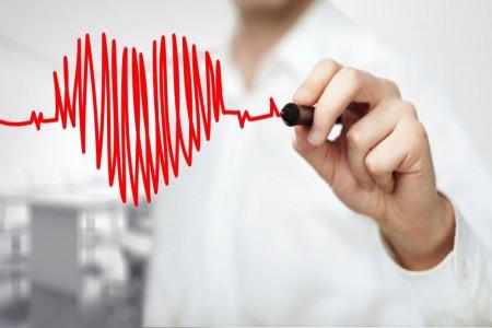 9 آزمایش ساده و فوری برای بررسی سلامت بدن در خانه