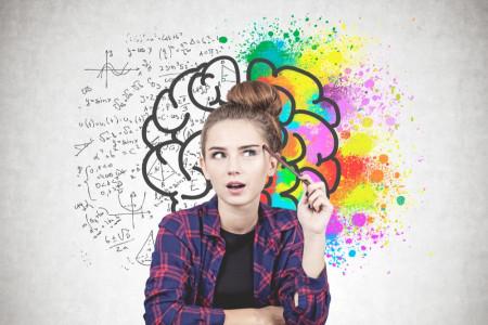 چرا مثبت اندیشی زیاد خوب نیست ؟