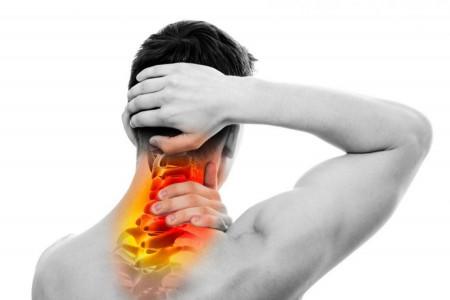 بهترین روش برای درمان آرتروز و درد گردن