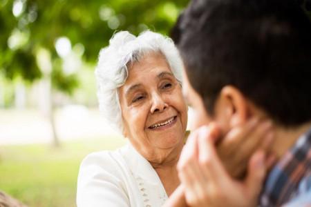اوقات فراغت سالمندان را چگونه پر کنیم ؟