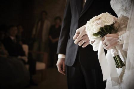 تبریک ازدواج حضرت علی و حضرت فاطمه