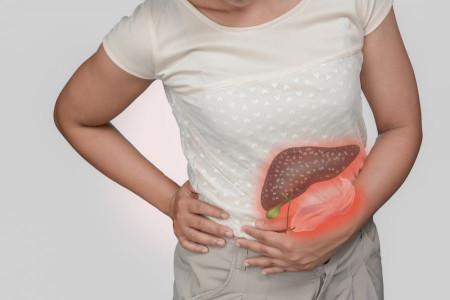 عوارض بیماری التهاب پاتوژن پانکراس چیست ؟