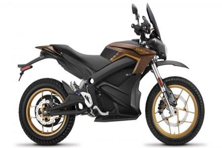 کاربرد موتورسیکلت چیست ؟
