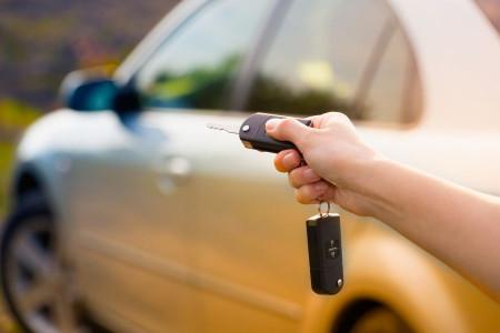 مهم ترین تفاوت های دزدگیر و ردیاب خودرو چیست ؟