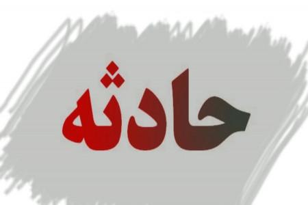 انفجار مرگبار در مراسم عروسی در شهر سقز + فیلم