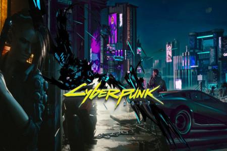 تریلر بازی CyberPunk 2077 و تاریخ انتشار آن
