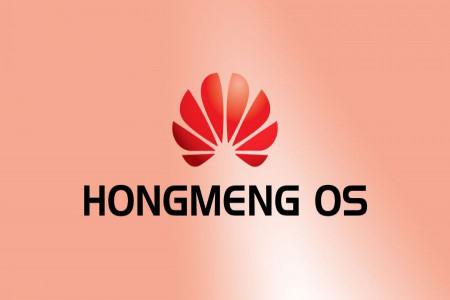 هانگ منگ سیستم عامل احتمالی گوشی جدید هوآوی