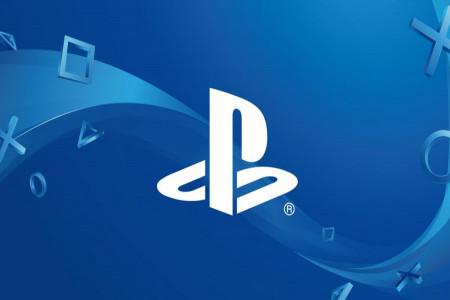 شایعات میگویند PS5 در اولین ماه 2020 رونمایی میشود