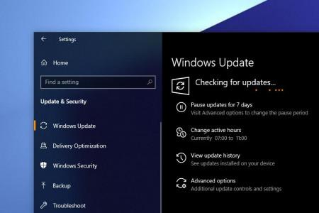 تایید مشکلات آپدیت جدید ویندوز 10 توشط شرکت مایکروسافت