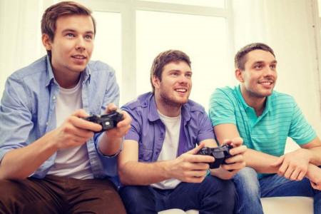 آیا بازی های ویدیویی در منزوی شدن تاثیر دارد؟