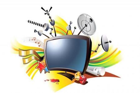 رسانه های آموزشی و نقش فوق العاده ی آنها در یادگیری