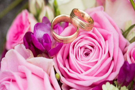 راهکارهای طلایی برای برنامه ریزی فوق العاده جشن نامزدی و عقد