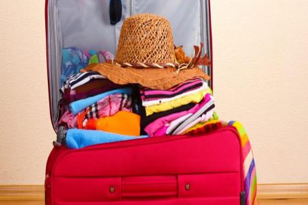 ملزومات سفر و نکات طلایی برای مسافرتی دلپذیر