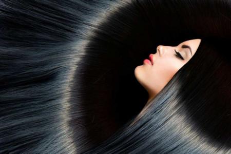 10 نمونه شامپوی تقویت کننده مو با اثر گذاری فوق العاده