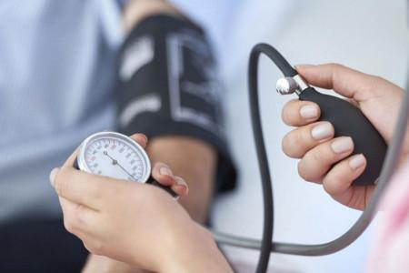 تأثیر حیرت انگیز دارچین بر فشار خون + پرسش و پاسخ های متداول
