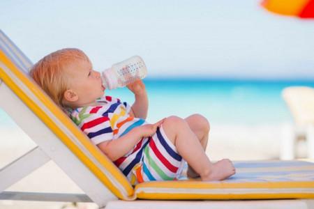 دانستنی های مهم درمورد شیر خشک Truekid