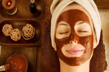 معرفی 7 ماسک معجزه گر دارچین برای سلامت پوست